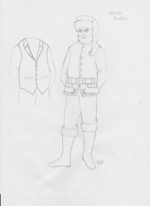 vest-sketch
