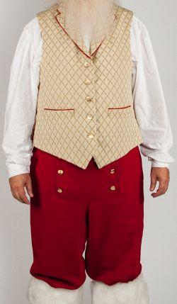 vest-small